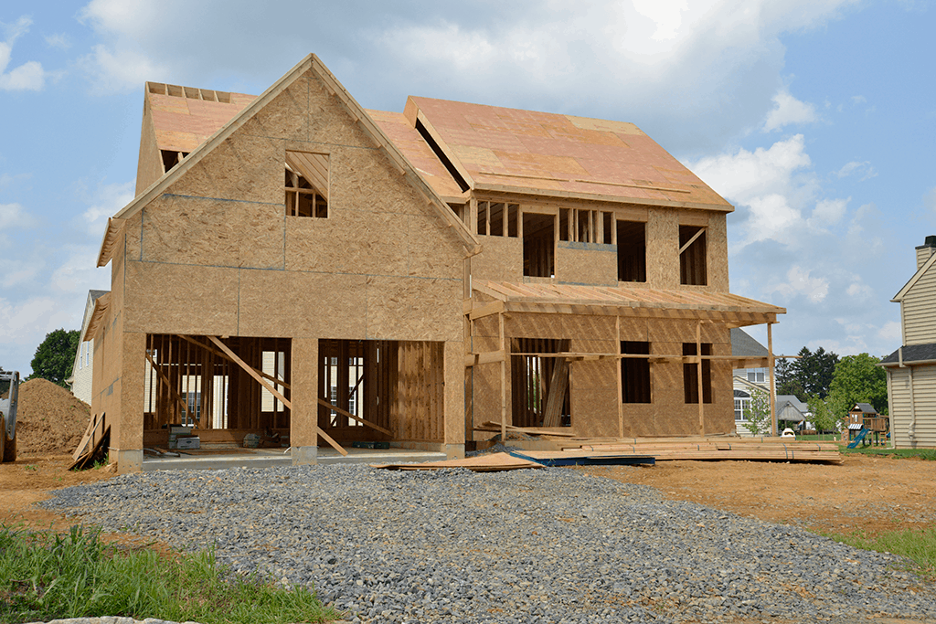 construction company in bay area