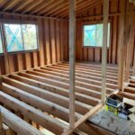 ONSTRUCTION COMPANIES SAN JOSE