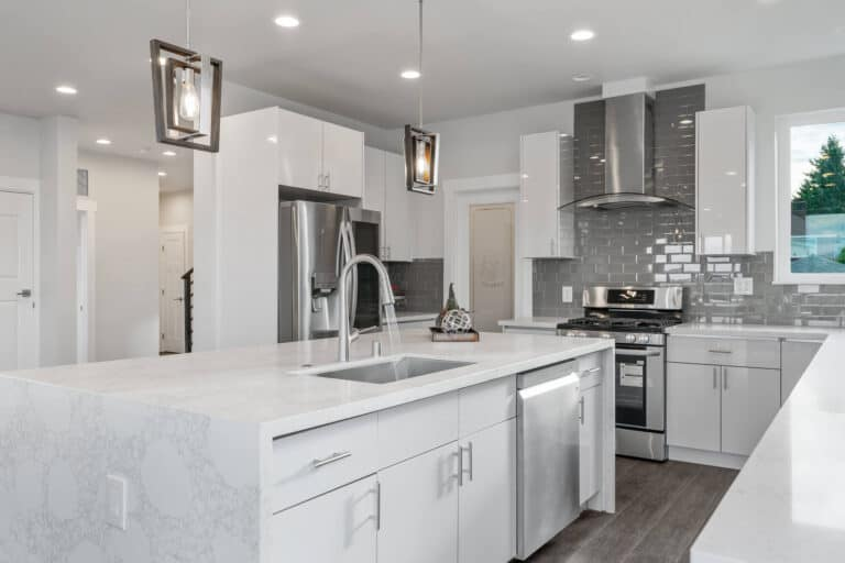 Residential Construction Companies Near Me